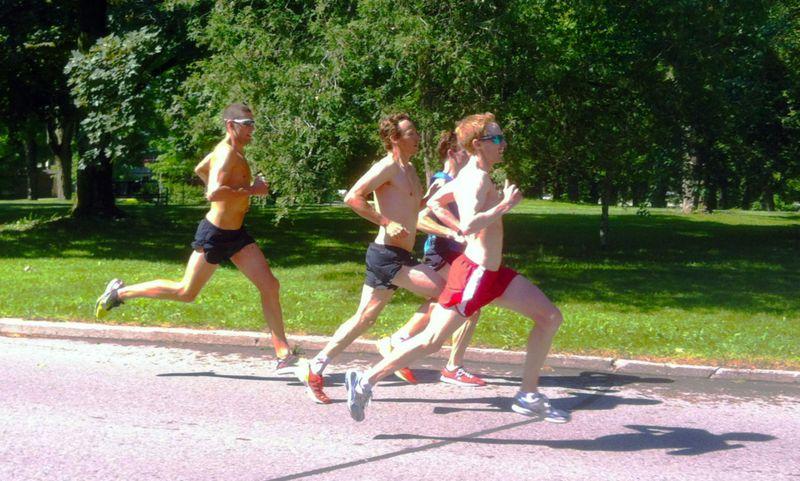 WOlympians-running